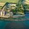 Il Castello di Santa Severa: apertura straordinaria