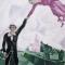 La più grande retrospettiva italiana su Chagall