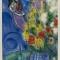 Love and Life: la storia e la poetica di Marc Chagall