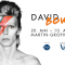 David Bowie: grande retrospettiva a Berlino