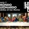 Alla scoperta del mondo di Leonardo