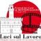 """A Montepulciano si accendono le """"Luci sul lavoro"""""""
