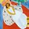 Matisse: la forza della linea, l'emozione del colore