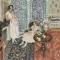Matisse e la fascinazione dell'Oriente