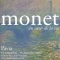Monet: un viaggio nel cuore della sua vita