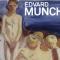 L'Italia celebra i 150 anni di Munch