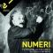 Numeri, nel centenario della Teoria della relatività di Einstein