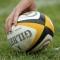 Perchè il pallone da Rugby ha quella forma?
