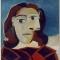 A Palazzo Strozzi la modernità spagnola di Picasso
