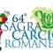 La 64ª Sagra del Carciofo Romanesco