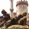 Sagra dell'Uva di Marino: parte l'88ª edizione