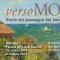 Verso Monet, nella storia del paesaggio