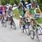 Il Giro d'Italia arriva in Valle D'Aosta