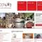 La vetrina sul web delle imprese colpite dal terremoto in Emilia