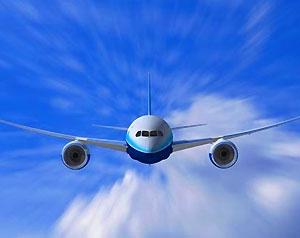 Qual è il volo di linea più lungo del mondo? E il più breve?