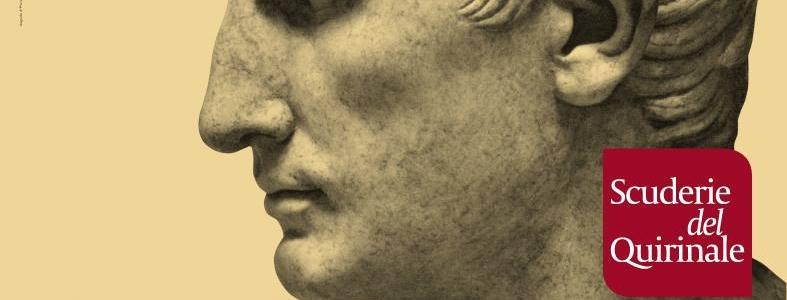 Augusto, la visione di una nuova era