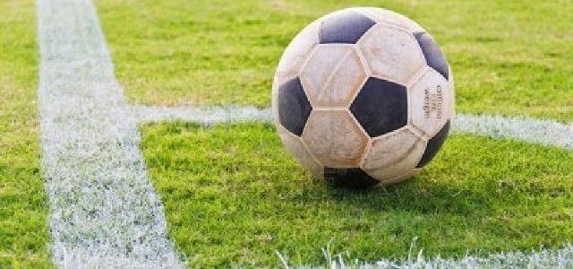 Perchè il calcio é uno dei giochi più antichi?