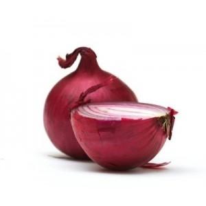 Perché tagliare la cipolla fa piangere?