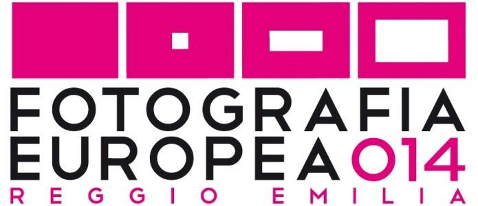 Il Festival di Fotografia Europea si interroga sulla visione