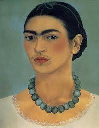 Frida Kahlo e l'inestricabile legame arte-vita