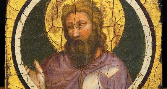 """""""Da Giotto a Gentile"""": la rivoluzione espressiva delle Marche e di Fabriano"""