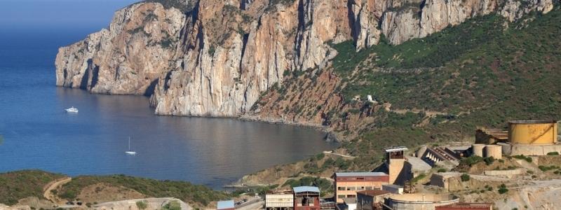 Carbonia-Iglesias