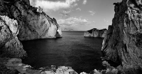 Il paesaggio italiano: 134 fotografie in mostra