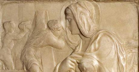 L'incontro con un artista universale: Michelangelo