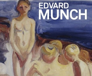 L'Italia celebra i 150 anni di Munch
