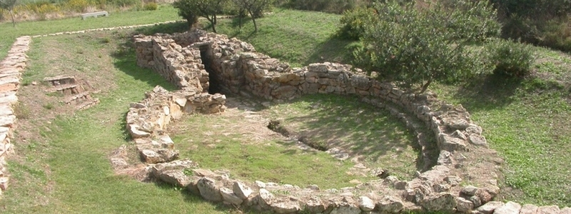 Olbia-Tempio