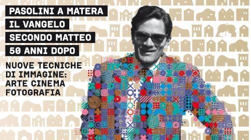 Pasolini a Matera: i 50 anni del Vangelo secondo Matteo