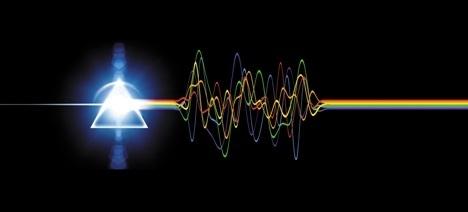 Alla Fabbrica del Vapore si celebrano i Pink Floyd