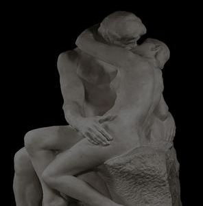 Rodin. Il marmo, la vita