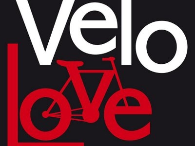 VeloLove: la Festa nazionale dei ciclisti urbani