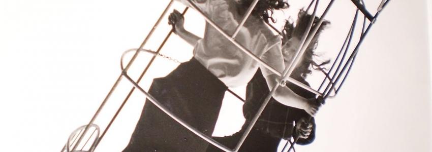 Izis, il poeta della fotografia