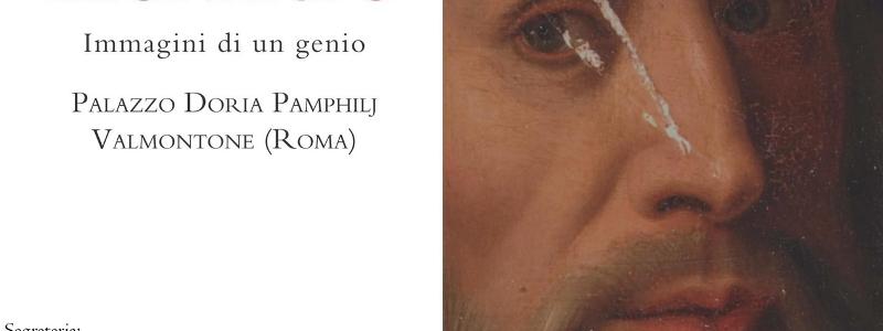 Il genio di Leonardo da Vinci a Valmontone