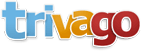 top destination hotel widget trivago
