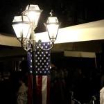 238esimo anniversario della Dichiarazione di Indipendenza